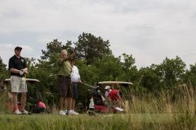 BSA Golf Tournament