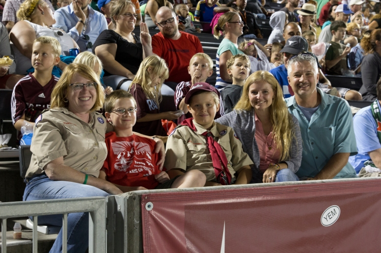 Rapids Game Sleep Over Event-319.JPG
