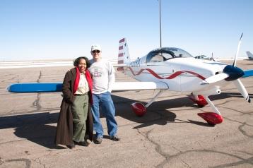 V Sykes Flight.jpg