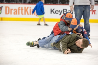 ScoutNIght_ColoradoAvalanche -15