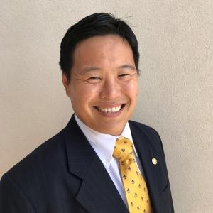 Robert-Nakagawa-DAC-Deputy-Scout-Executive