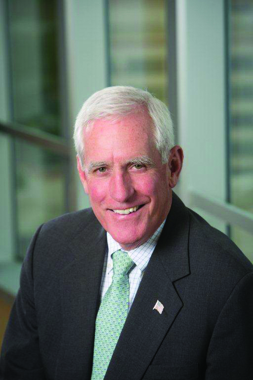 Pete Coors